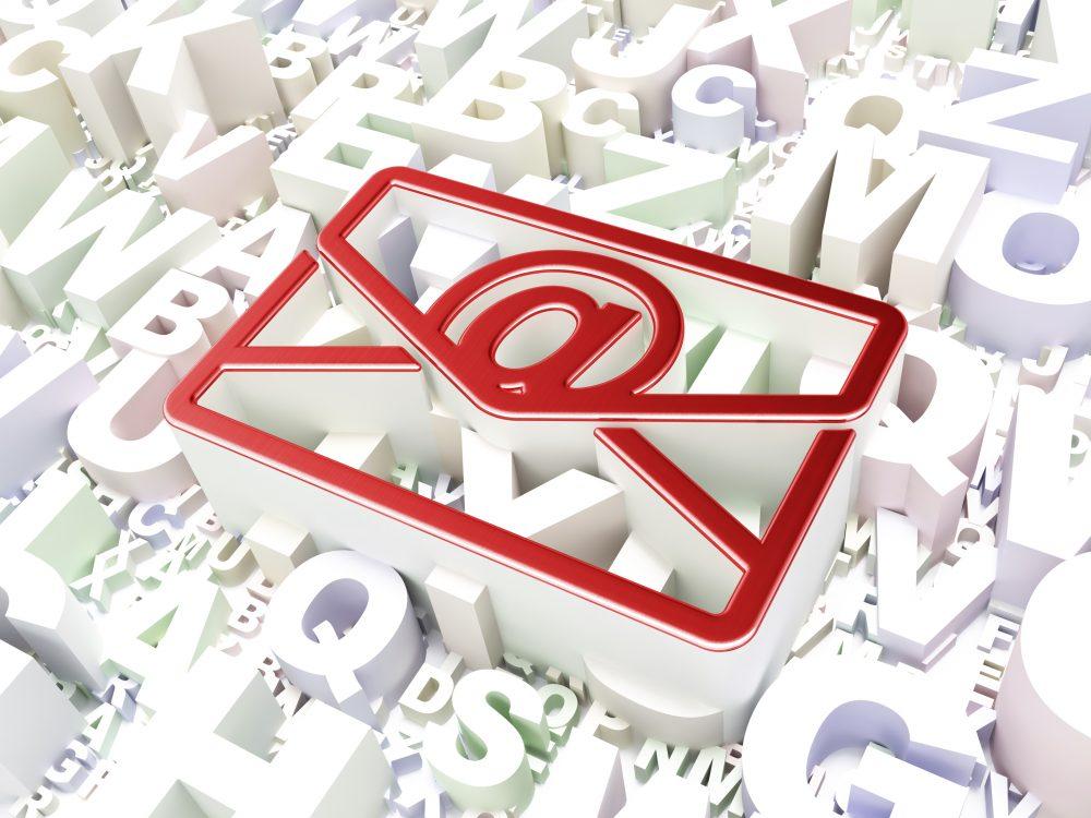 HTMLメールの効果を高めるマルチパートって?