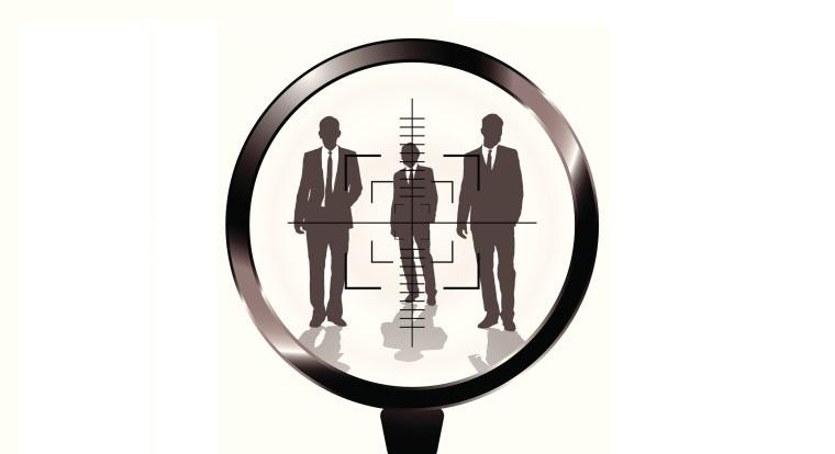 メールマーケティングを成功に導く重要ポイント 「目的」と「ターゲティング」