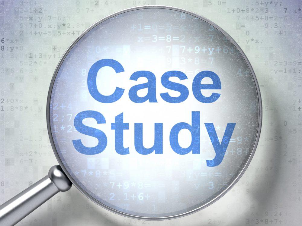 【メルマガ事例】人気ECサイトに学ぶ、売上に繋がるメルマガ施策のポイント