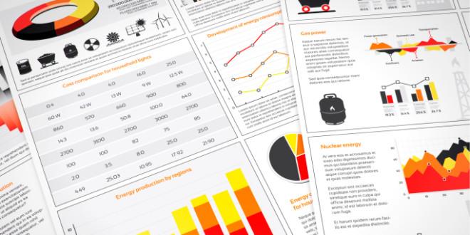 メールマガジンに関する意識調査2014