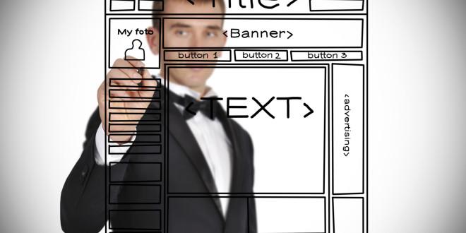 面白いほどサイト誘導ができる!HTMLメルマガの... 面白いほどサイト誘導ができる!HTMLメ
