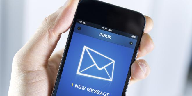 メール配信ソフトとは!?独自でメール配信するときに注意したい4つのポイント