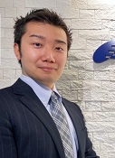 エコノス株式会社・講師