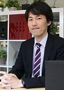 エコノス株式会社完山様