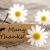 頻出表現をマスター:お礼・お詫びメール書き方(テンプレートあり)
